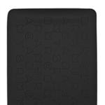 siyah-ipad-sleevei