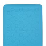 mavi-ipad-sleevei