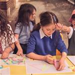 Marks & Spencer'dan Ruhu Özgür Olan Çocuklara Okula Dönüş Koleksiyonu