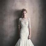Martha Stewart Weddings Kış 2015-2016 Bayilerde