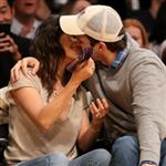 Mila Kunis ve Ashton Kutcher evlendi