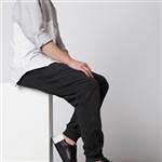 Minimalist Ayakkabılar: They New York