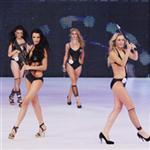 bikini-yarismasi