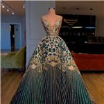Moda Dünyasının Pek Bilinmeyen İsmi: Valdrin Sahiti