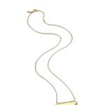Mücevher Tasarımcısı Ayşe Rodoslu'dan Yeni Yıla Özel Tasarımlar