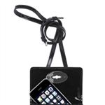 mulberry-iphone-kilifi