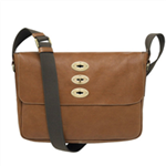 mulberry-notebook-cantasi