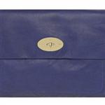 mulberry-lacivert-notebook-kilifi