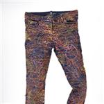 Mülteciler İçin Yardım Kampanyası: Jeans for Refugees