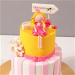 mutlaka-tanisin-mutlu-dukkan-ve-sevimli-pastalari