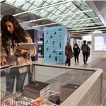 New Gen Tasarımcılarının Koleksiyonları Türkiye Tasarım Haftası'nda
