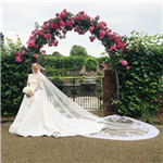 Nicky Hilton`un düğününden detaylar