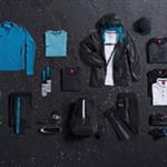 Nike Mercurial Superfly CR7 kramponu