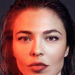 Nina Kravitz İstanbul'u Ateşlemeye Geliyor