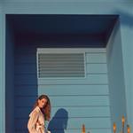 Nisse İlkbahar&Yaz 2019 Koleksiyonu Kadınların Gözdesi Olacak