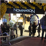 nomination-acilis