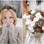 Ön Yargılarınızı Yıkın: Kış Düğünleri