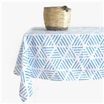 One Square Meter'dan Mutfak Tekstili Koleksiyonu