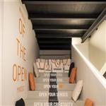 Openhause Yeni Katında Yeni Markalarla Sizleri Bekliyor