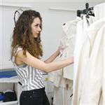 Özel Röportaj: Koza Genç Moda Tasarımcıları Yarışması
