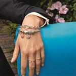 Pandora Anneler Günü'nde En Güçlü Sevgi Bağını Kutluyor