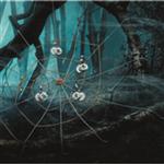Pandora Seni Harry Potter'ın Büyülü Dünyasına Çağırıyor!