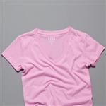 pembe-tshirt