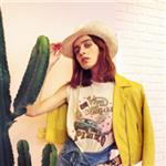 PINKO İlkbahar/Yaz 2020 Koleksiyonu Mağazalarda