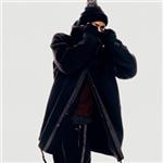 Rag & Bone 2015 Erkek Koleksiyonu
