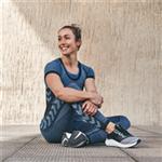 Rahatlık ve Stilin Buluştuğu Nokta: hummel Love Athletes Koleksiyonu