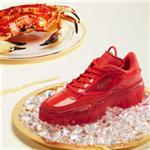 Reebok ve Cardi B, İlk Ayakkabı Koleksiyonuna İmza Attı