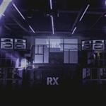 RX İstanbul Aralık Ayı Programıyla Müzik ve Dansa Hız Kesmeden Devam Ediyor