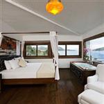 Sabrinas Haus en iyi otel!