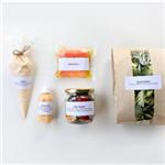 Şef Siz Olun: Mutfak Sanatları Akademisi'nden MSA BOX