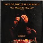 Sevgililer Günü için Film Önerileri