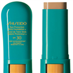 shiseido-sp-stick-foundation-spf-30