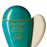 shiseido-sp-liquid-foundation-spf-40