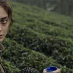 """""""Sibel"""" Filminin Fragmanı Yayınlandı"""