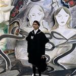 Simone Rocha ve H&M İş Birliklerini AR Deneyimiyle Kutluyor