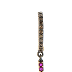 Sinem Güven`den stile enerjiyle yön veren mücevherler