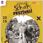 Sokak Festivali, 27-28 Nisan'da İlklere İmza Atacak!