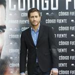 Stil Erkek: Jack Gyllenhaal