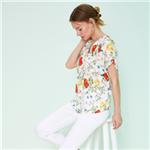 Stilinizi Baharın Sadeliği ve Canlılığı ile Tamamlayın