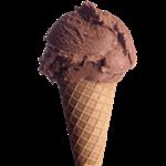 dondurma-kalori