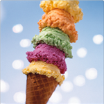 dondurma-yerken-dikkat