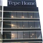 Tepe Home Yeni Mağazasıyla Şimdi de İdealtepe'de