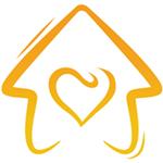 Tepe Home'da Sarı Ev Emojili Ürünleri Bulanlara Yüzde 40 İndirim!