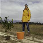 Timberland'in 2030 Vizyonu: Sıfır Atık