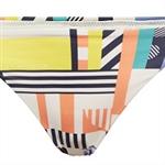 Tommy Hilfiger 2019 Beachwear Koleksiyonu
