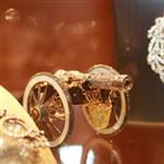 topall-mucevherleri